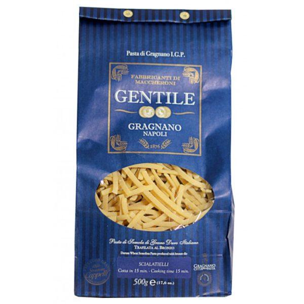scialatielli-pasta-gentile