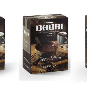 cioccodelizia