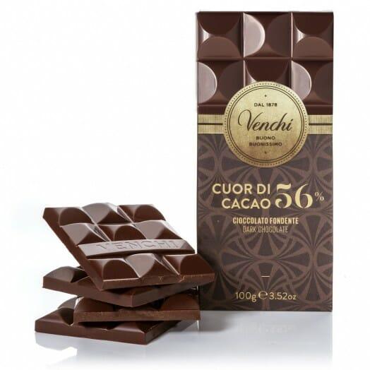 Cioccolato e Spalmabili