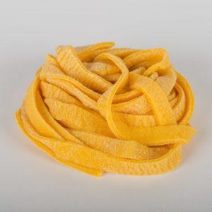 tagliatelle pasta fresca