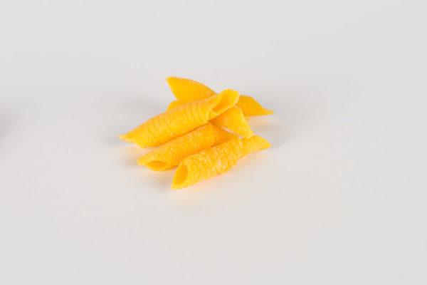 garganelli pasta fresca