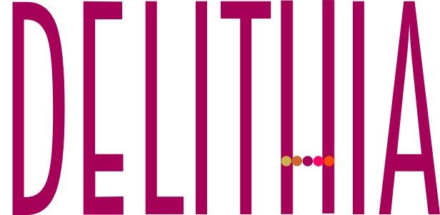Delithia