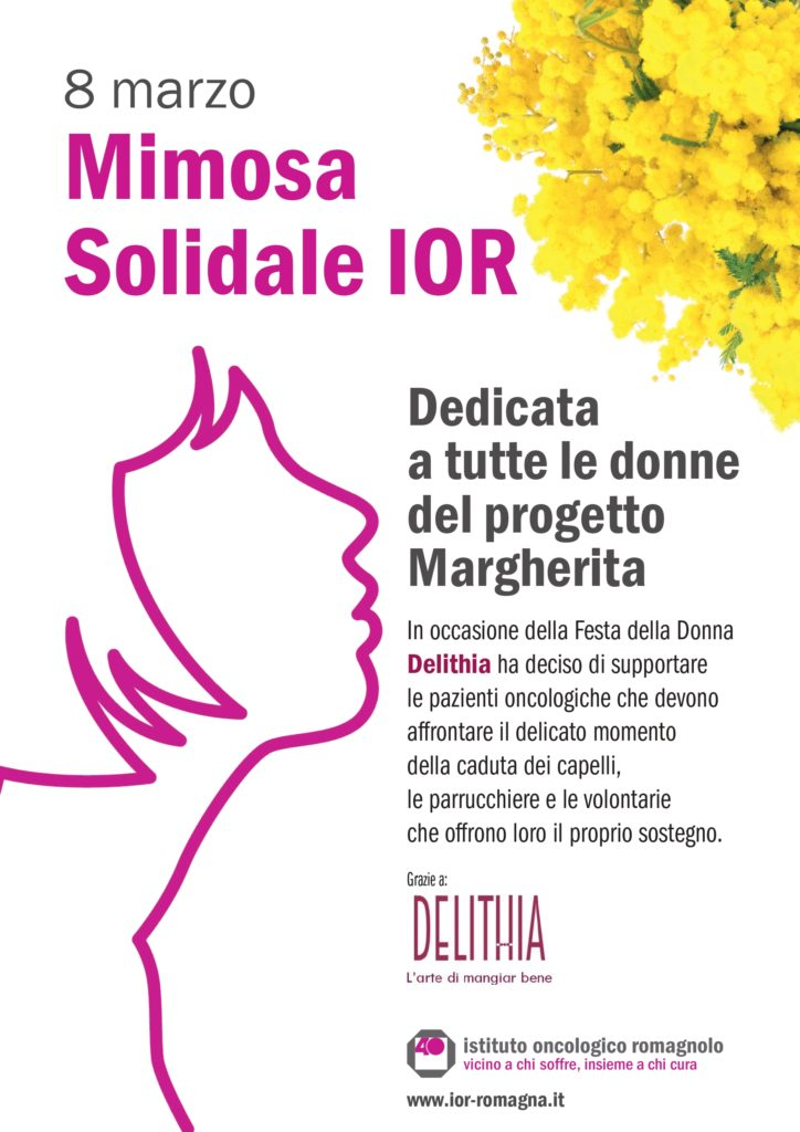 delithia per ior