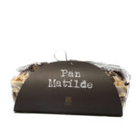 Pan Matilde