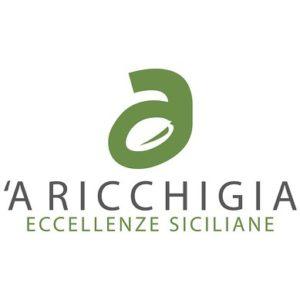 Aricchigia