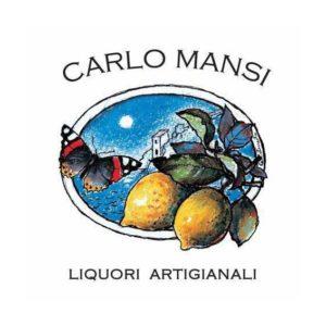 Liquorificio Mansi