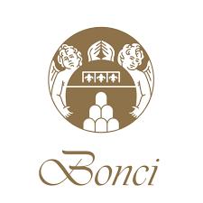 Pasticceria Bonci