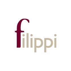 Pasticceria Filippi