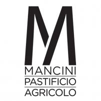 Pastificio Mancini