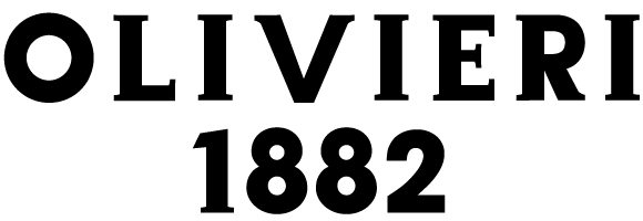 Olivieri 1882